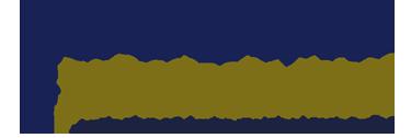 Dr. Beth McGowan Collingwood Chiropractor BioFlex Laser Logo